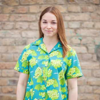 Rieslinghemd Damen | Schönwetterfront