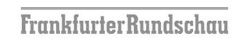 logo-frankfurter-rundschau-grau