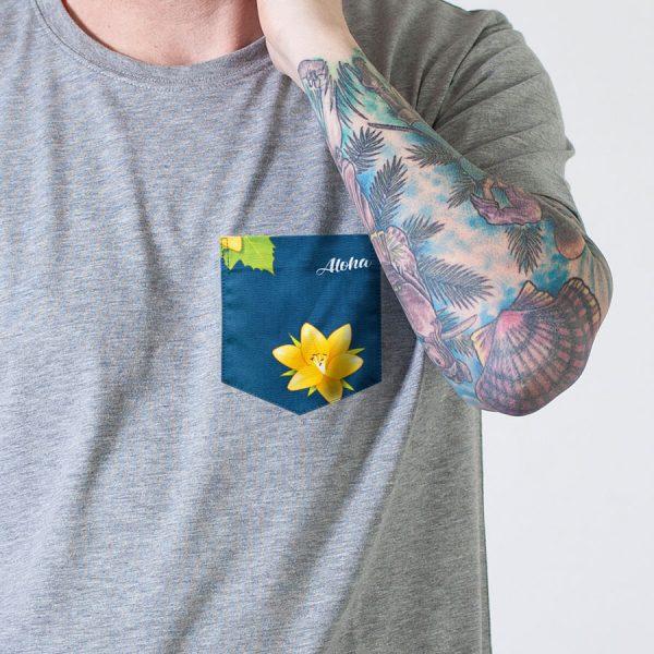 produktbild-2016-shirts-wiesbaden-02