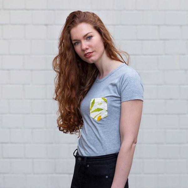 produktbild-damen-shirt-loewenzahn-1