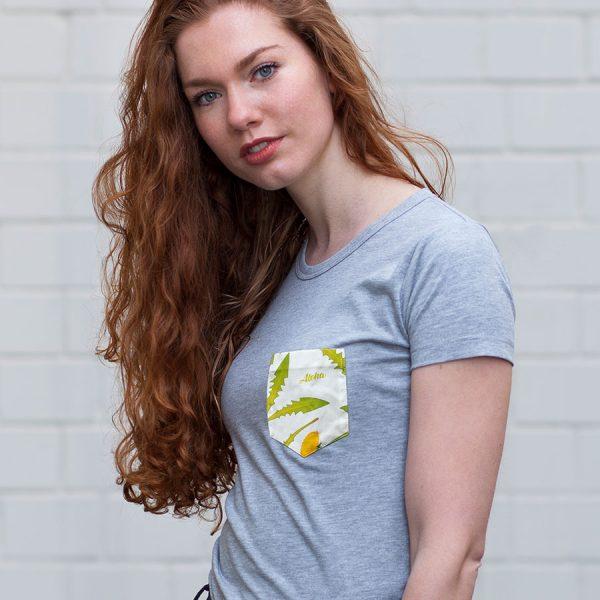 produktbild-damen-shirt-loewenzahn-2