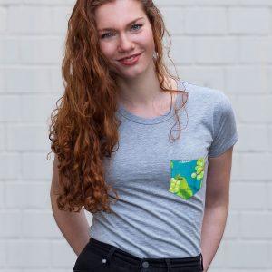 produktbild-damen-shirt-riesling-2