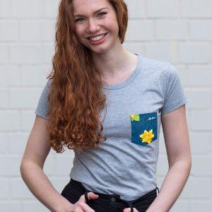 produktbild-damen-shirt-wiesbaden-2