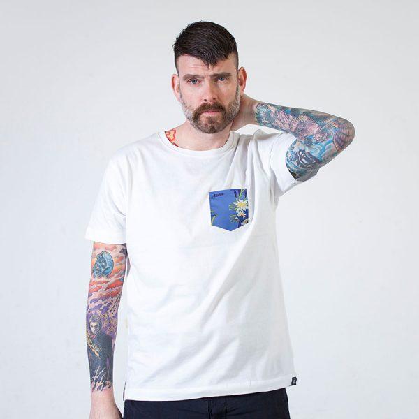 produktbild-2018-shirts-edelweiss-enzian-01