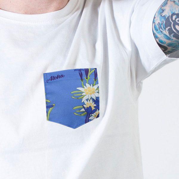produktbild-2018-shirts-edelweiss-enzian-02