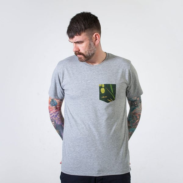 produktbild-2018-shirts-hopfen-malz-01