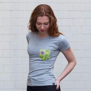 Aloha T-Shirt – Grie Soß