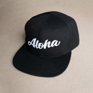 produktbild-aloha-snapback-5