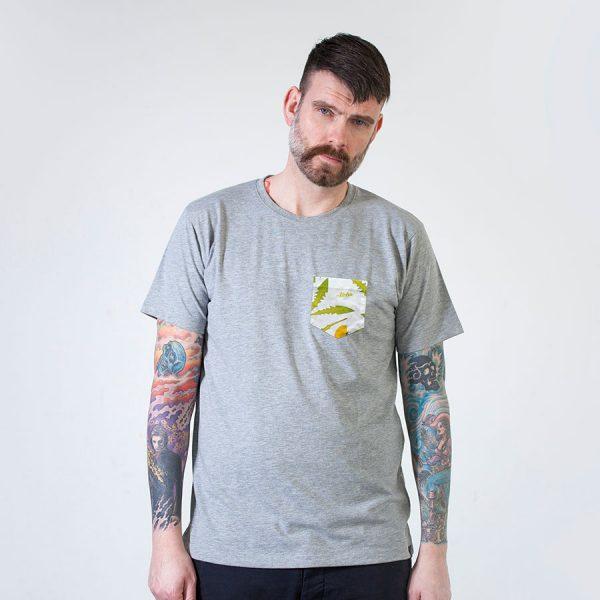 produktbild-2016-shirts-loewenzahn-01