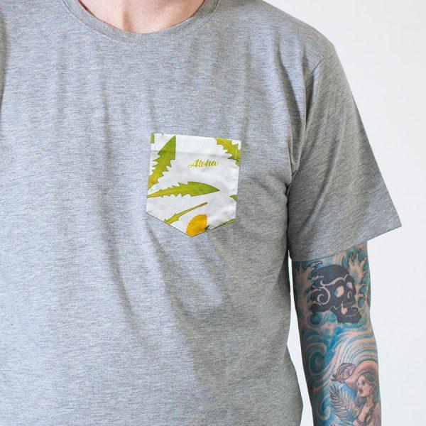 produktbild-2016-shirts-loewenzahn-02